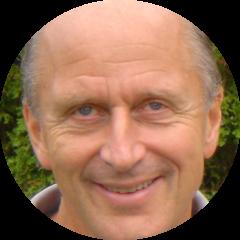 Torstein Husby